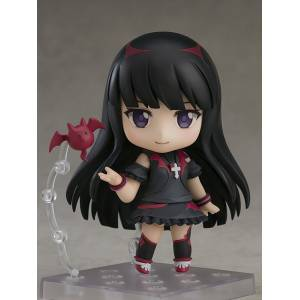 Nendoroid Vivian Journal of the Mysterious Creatures [Nendoroid 1376]