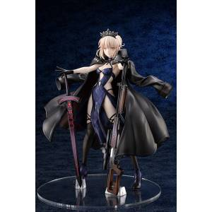 Fate/Grand Order Rider / Altria Pendragon (Alter) Limited Edition[ Amakuni]