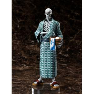 Ainz Ooal Gown Yukata Ver. Overlord [F:Nex]