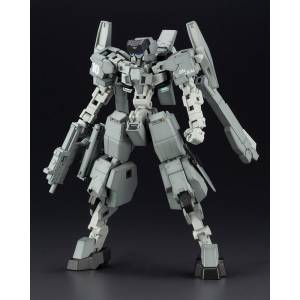 Frame Arms 1/100 Type 34 Model 1B Jinrai Assault Unit Plastic Model [Kotobukiya]