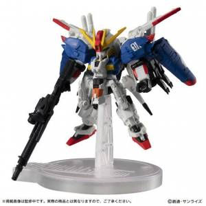 MOBILE SUIT ENSEMBLE EX20 Ex‐S Gundam Limited Edition [Bandai]