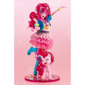 MY LITTLE PONY - Bishoujo Pinkie Pie Limited Edition [Kotobukiya]