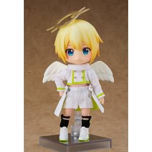 Nendoroid Doll Angel: Ciel [Good Smile Company]