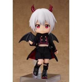 Nendoroid Doll Devil: Berg [Good Smile Company]