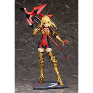Nero Claudius: Racing Ver. GOODSMILE RACING & TYPE-MOON RACING [Good Smile Company]
