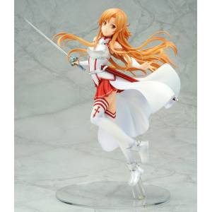Movie Sword Art Online -Ordinal Scale- Asuna (Reissue) [Alter]
