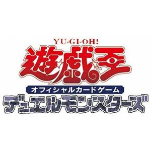 Yu-Gi-Oh! OCG Duel Monsters BLAZING VORTEX 30 PACK BOX [Trading Cards]