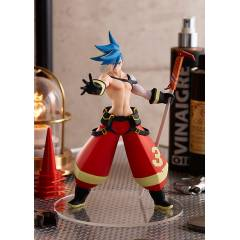 POP UP PARADE Galo Thymos PROMARE [Good Smile Company]