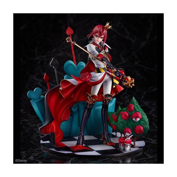 Twisted Wonderland Twisted-wonderland-riddle-rosehearts-aniplex-