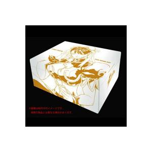 Street Fighter 25th Anniversary Sound Box - e-Capcom Limited Edition [OST]