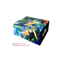 Vampire Sound Box - e-Capcom Limited Edition [OST]