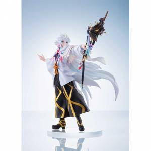 ConoFig Caster / Merlin Fate/Grand Order Limited Edition [Aniplex]