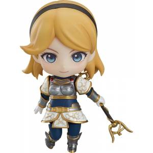 Nendoroid Lux League of Legends [Nendoroid 1458]