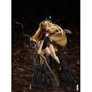 Fate/Grand Order -Absolute Demonic Front: Babylonia- Lancer / Ereshkigal Limited Edition [F:Nex]