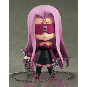 Nendoroid Rider Fate/stay night: Heaven's Feel Reissue [Nendoroid 492]