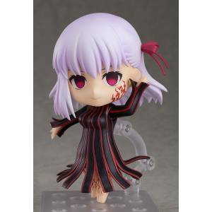 Nendoroid Sakura Matou: Grail of Makiri Fate/stay night: Heaven's Feel Limited Edition [Nendoroid 1509]