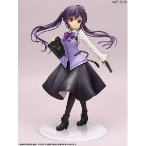 Is the order a rabbit?? Rize (Cafe Style) - Reissue [Plum]
