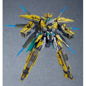MODEROID Shinkalion E5 x Doctor Yellow Plastic Model LIMITED EDITION [Moderoid]