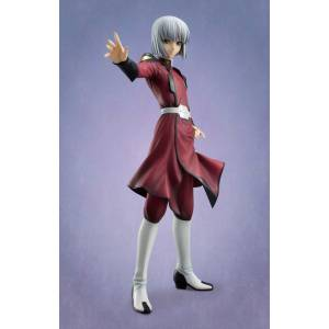 Mobile Suit Gundam SEED-Yzak Jule[Alpha Omega (Alter x MegaHouse)]