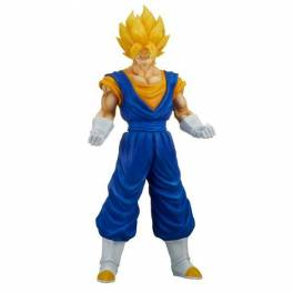 Gigantic Series Dragon Ball Z Super Vegito ver. 2 Limited Edition [Plex]