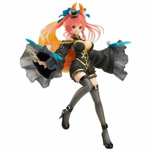 Fate/Extra CCC - Caster [Phat Company]