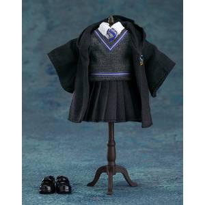 Nendoroid Doll: Outfit Set Ravenclaw Uniform - Girl [Nendoroid]
