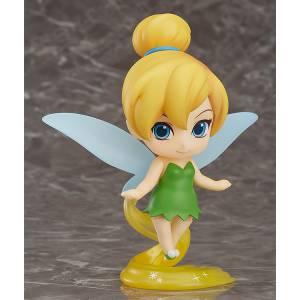 Nendoroid Tinker Bell - Peter Pan Reissue [Nendoroid 812]