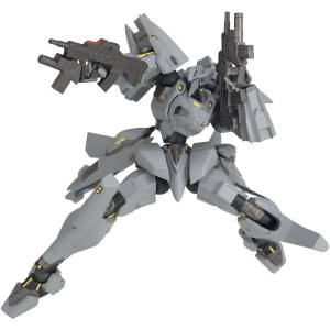 Muv-Luv-F-18E/F Super Hornet Raging Busters Type[Revoltech Alternative No.010]