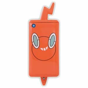 Pokemon Rotom Phone [Goods]