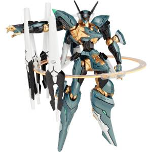 Zone of the Enders - Jehuty ANUBIS Appeared Edition[Revoltech Yamaguchi No.111]