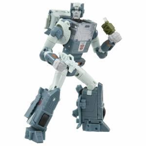 Transformers Studio Series SS-61 Kup [Takara Tomy]