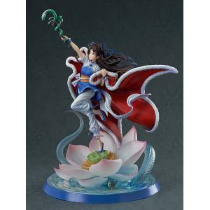 Chinese Paladin: Sword and Fairy 25th Anniversary Commemorative Figure: Zhao Ling-Er [Good Smile Company]