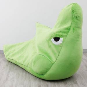 Metapod sleeping bag Limited Edition [Bandai]