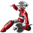 Change!! Getter Robo - Getter Dragon [Revoltech Yamaguchi No.74]