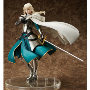 Bedivere Fate/Grand Order Limited Edition [Aniplex]
