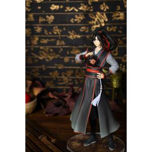 POP UP PARADE The Master of Diabolism - Wei Wuxian [Good Smile Company]