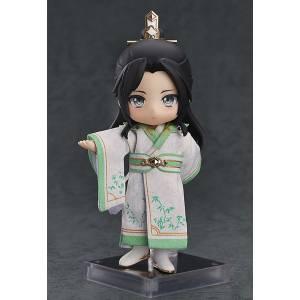 Nendoroid Doll ChuanShuZiJiuZhiNan Shen Qingqiu [Nendoroid]
