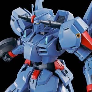HG 1/144 Gundam Mk-III Limited Edition [Bandai]