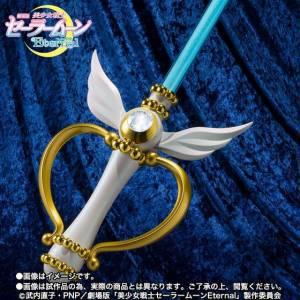 PROPLICA Sailor Moon Moon Kaleidoscope LIMITED EDITION [Bandai]
