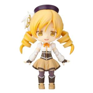 Puella Magi Madoka Magica the Movie - Mami Tomoe [Cu-poche]