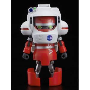 TENGA Robo Space [Good Smile Company]