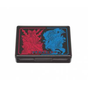 Pokemon Card Game Sword & Shield Damage Counter Case Gigantamax Urshifu [Trading Cards]