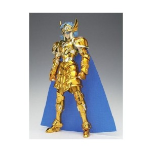 Saint Seiya Myth Cloth - Siren Sorrento