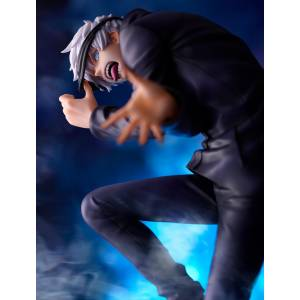 Jujutsu Kaisen - Gojo Satoru LIMITED Edition [Shibuya Scramble Figure]