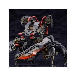 Hexa Gear Abysscrawler Night Stalker Kit Block 1/24 Plastic Model [Kotobukiya]