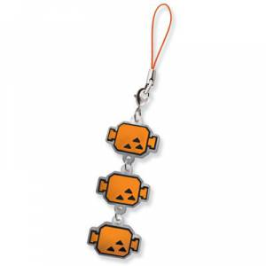 Monster Hunter - Strap [Goods]