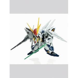 NXEDGE STYLE [MS UNIT] Xi Gundam [Bandai]