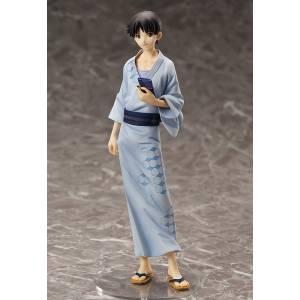 Rebuild of Evangelion - Shinji Ikari: Yukata Ver. [FREEing]