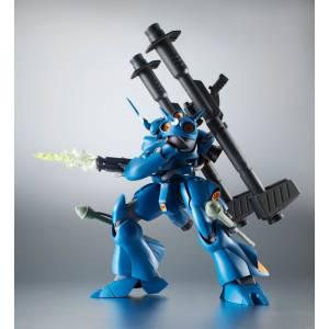 Robot Spirits SIDE MS Mobile Suit Gundam 0080: War in the Pocket MS-18E Kampfer ver. A.N.I.M.E. Reissue [Bandai]