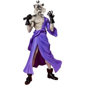 Rurouni Kenshin - Makoto Shishio [Figuarts ZERO]